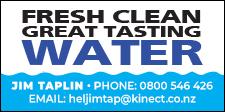 Jims Aqua Filters