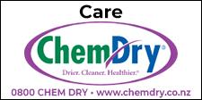 Care Chem-dry